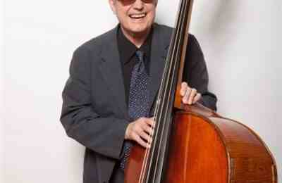 Tribute to Jazz Legend Charlie Haden: Wild Beast Concert Series at CalArts, Saturday, October 17, 2015 at, 7 pm