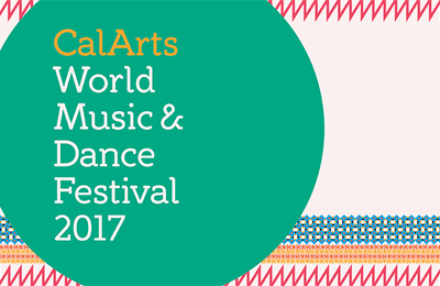 April 28-30: World Music and Dance Festival